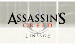 assassin creed lineage Capture plein écran 19102009 160022.bmp