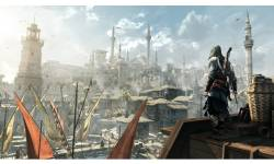 assassin creed revelations artwork 27052011 02