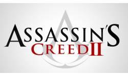Assassin\'s Creed 2 Logo