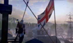 assassin's creed 3 boston gameplay vignette