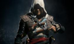 Assassin\'s Creed 4 IV Black Flag 04 03 2013 head 1