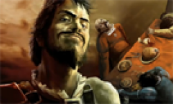 Assassin s Creed Ascendance head