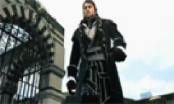 Assassin s Creed Brotherhood head 17