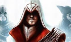 Assassin s Creed Brotherhood head 1
