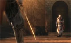 Assassin s Creed Brotherhood head 20