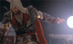 Assassin s Creed Brotherhood head 21