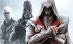 Assassin s Creed Brotherhood head 23