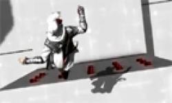 Assassin s Creed Brotherhood head 27