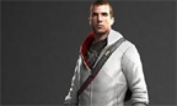 Assassin s Creed Brotherhood head 8