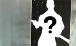 Assassin s Creed Brotherhood head Surprise
