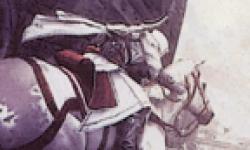 Assassin s Creed Brotherhood head