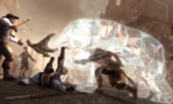Assassin\'s Creed III 23 04 2013 head