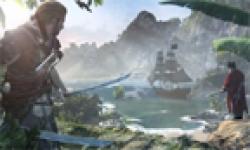 Assassin\'s Creed IV Black Flag 04 03 2013 head 3