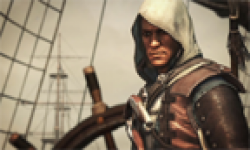 Assassin\'s Creed IV Black Flag 15 05 2013 head