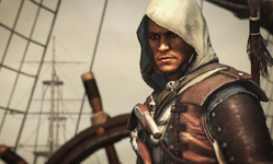 Assassin\'s Creed IV Black Flag 15 05 2013 screenshot