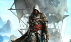 Assassin\'s Creed IV Black Flag 30 05 2013 head