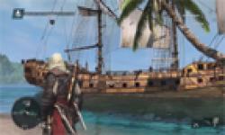 Assassin\'s Creed IV Black Flag head