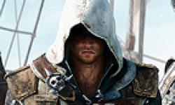 Assassin\'s Creed IV Black Flag logo vignette 11.06.2013.