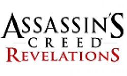 assassin s creed revelations facebook screenhot head