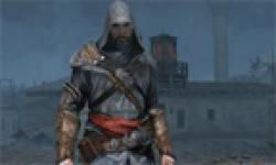 Assassin s Creed Revelations head 11