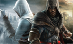 Assassin s Creed Revelations head 1