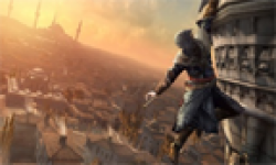 Assassin s Creed Revelations head 2
