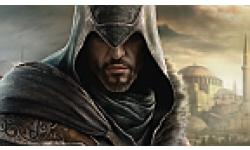 assassin s creed revelations screenshot 2011 05 05 head