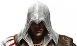 assassin2 icon3