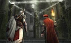 Assassins Creed Brotherhood 02 26 2011 head 1