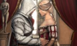 Assassins Creed Brotherhood Da Vinci 09 03 2011 head 1