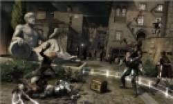 assassins creed brotherhood head 190111 01