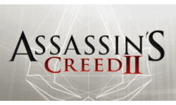 Assassins Creed II vignette
