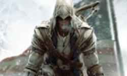Assassins Creed III 01 03 2012 head 2