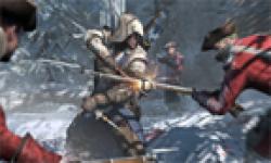 Assassins Creed III 01 03 2012 head 7