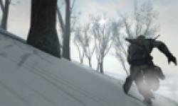 Assassins Creed III 13 04 2012 head 1