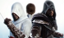 Assassins Creed III 19 10 2012 head 3
