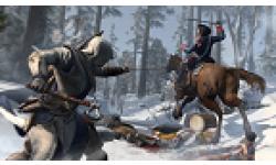 Assassins Creed III 23 09 2012 head 1