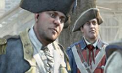 Assassins Creed III 23 10 2012 head