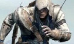 Assassins Creed III Head 020312 01