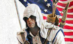 Assassins Creed III Head 030712 01