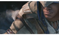 Assassins Creed III head 10