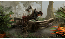 Assassins Creed III Liberation 23 09 2012 head 2