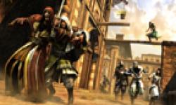 Assassins Creed Revelations 02 08 2011 head 3