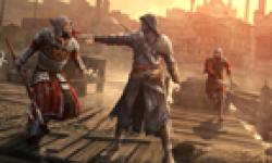 Assassins Creed Revelations 08 06 2011 head 2