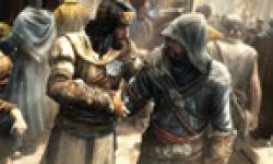 Assassins Creed Revelations 08 06 2011 head 3