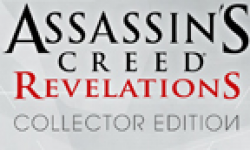 Assassins Creed Revelations Head 06062011 01