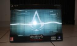 Assassins Creed Revelations Head Deballage Animus Collector 01