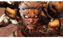 Asura s Wrath 12 04 2011 head 5
