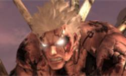 asura s wrath vignette head 26082011