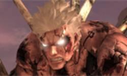 asura s wrath vignette head 26082011